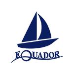 Vela Equador